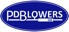 PD Blowers Ltd, blower packages, package blowers, Dresser Roots, Holmes Blowers, Trinado, XLP blowers, pneumatic conveying, PAM Rotary valves, URAI, HR blowers, blower repairs